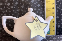 IMG_0058 English Teapot