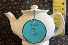 IMG_0063 Ruffled Teapot