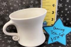 IMG_0090 Dancing Tea Cup