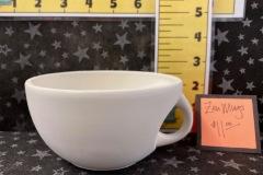IMG_0157 Zen Mug