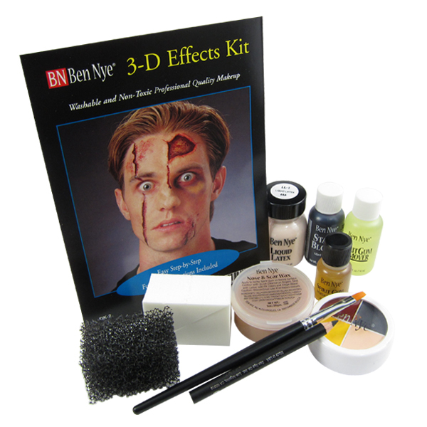 Ben_Nye_3D_special_effects_makeup_kit__65412.1398453843.600.600